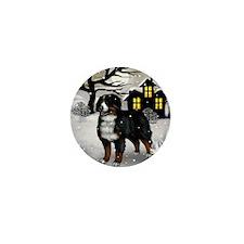 winterhouse BMD Mini Button