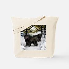 WS BPUL Tote Bag