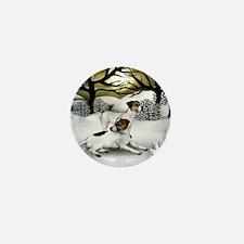 WS JRT Mini Button