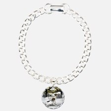 WS JRT Bracelet