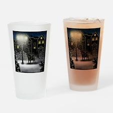 WC BPUG copy Drinking Glass