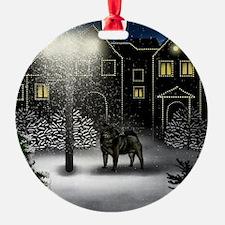 WC BPUG copy Ornament