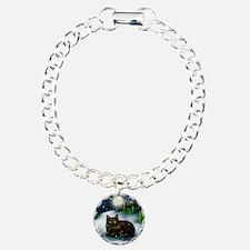 WM tcat Bracelet
