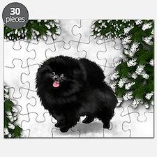 SF bpom Puzzle