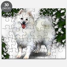 SF AE Puzzle