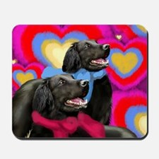lovefcr Mousepad