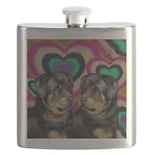 love rw Flask