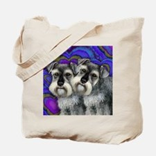 LOVE SS Tote Bag