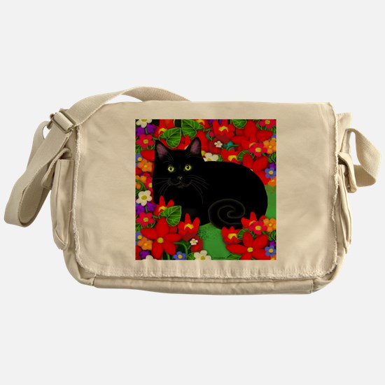 bcgard Messenger Bag