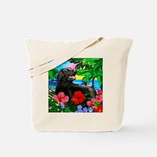fcr hawai Tote Bag
