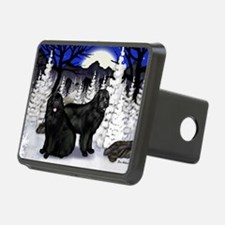 WN newfcopy Hitch Cover
