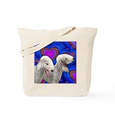 bt Tote Bag