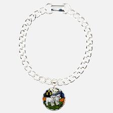 HALP WS Bracelet