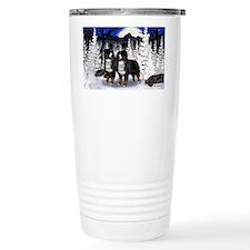 bern wm Travel Mug