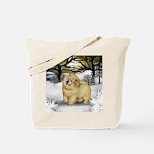 ws ccc Tote Bag