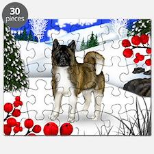 wb ba Puzzle
