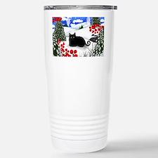 WB BCP Travel Mug