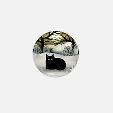 ws bc Mini Button