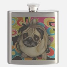 retropug copy Flask