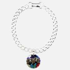 LN BS Bracelet