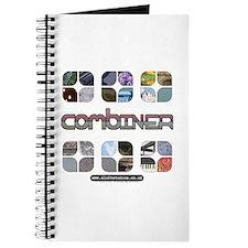 Combiner Journal