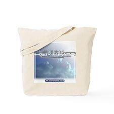 Remaker Tote Bag