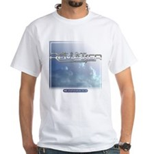 Remaker Shirt