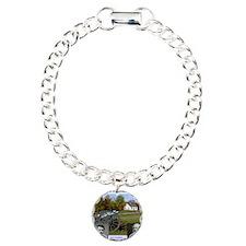 Antietam_Lee_McClellan Bracelet