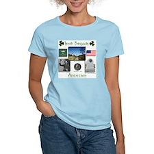 Irish Brigade_Antietam T-Shirt