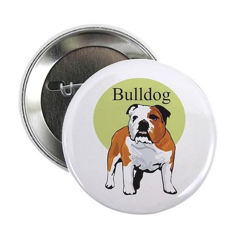Bulldog Title Button