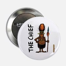 The Chief Button