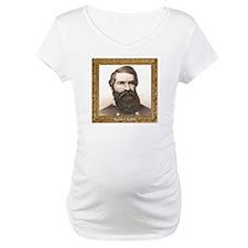 Black Knight of the Confederacy  Shirt