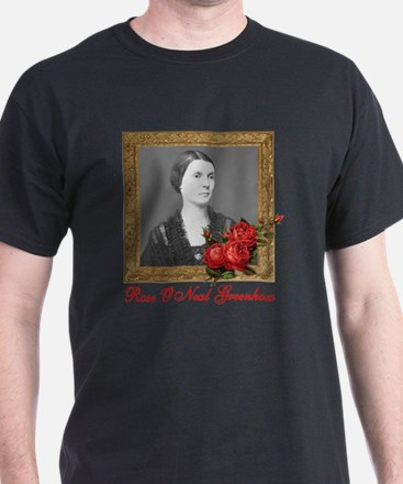 Rose ONeal Greenhow T-Shirt