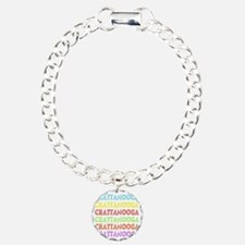 Chattanooga Bracelet