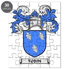 TOBIN Puzzle