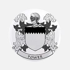 "POWER-2 3.5"" Button"