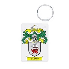 OLEARY Keychains