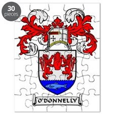 ODONNELLY Puzzle