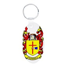 ODONNELL Keychains