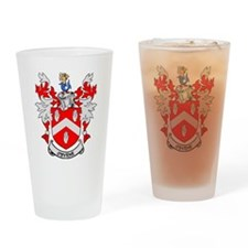 OBYRNE-2 Drinking Glass