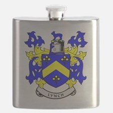 LYNCH Flask