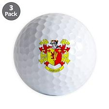 GOODWIN Golf Ball