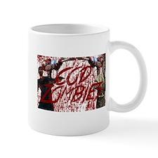 Zombies Small Mugs