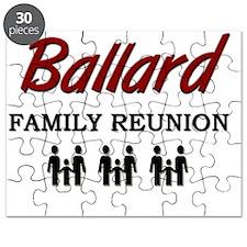3-Ballard Puzzle