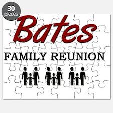 3-Bates Puzzle