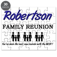 Robertson Puzzle
