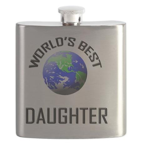 DAUGHTER Flask