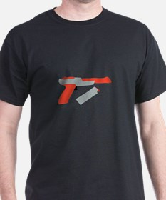 Dark Zapper T-Shirt