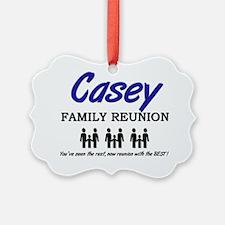 4-3-Casey Ornament