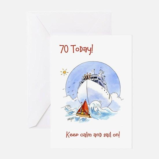 Funny 70Th Birthday Funny 70th Birthday Greeting Cards – Funny 70th Birthday Cards